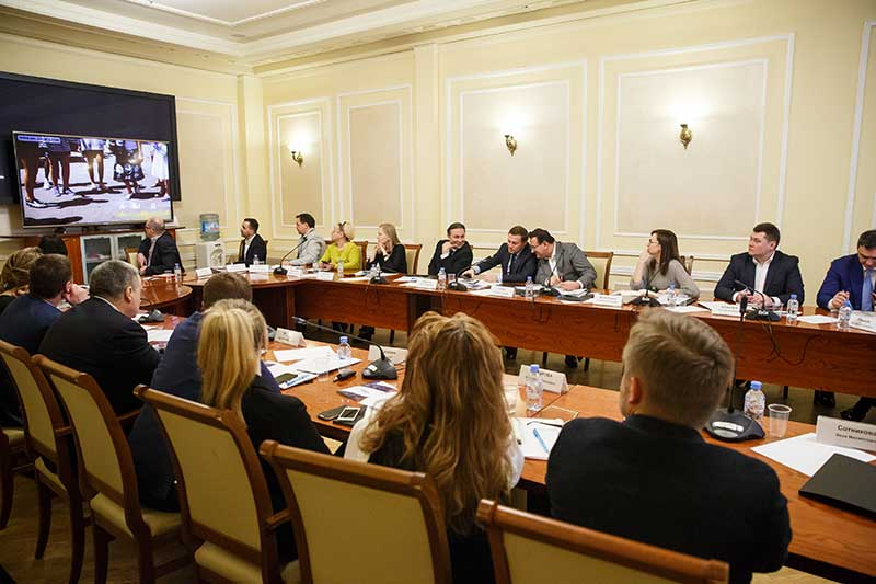 negocios-apoyo-gobierno-moscu-sesion-business-russia