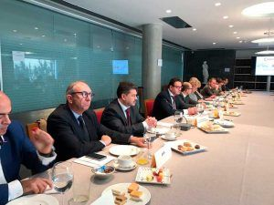 comision-intergubernamental-espanola-ruso-gulyan