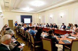fondo-realizacion-proyectos-medicos-rusia-espana