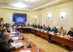 clima-de-inversiones-rusia-espana-sesion