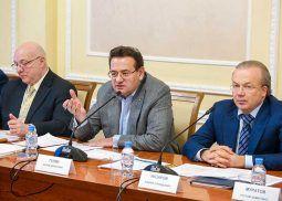 clima-de-inversiones-rusia-espana-sesion-business-russia-gulyan