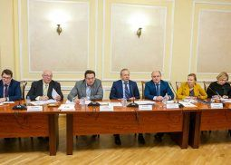 clima-de-inversiones-rusia-espana-sesion-business-russia-gulyan-embajador