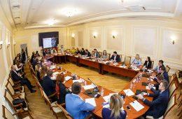 negocios-apoyo-gobierno-moscu