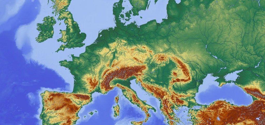 union-economica-euroasiatica