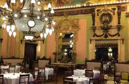 casino-madrid-eduard-gulyan