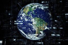 earth-2254769_1280-compressor