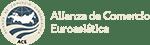 Negocios con Rusia y la Unión Económica Euroasiática - ACE / ACIR