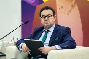 Eduard-Gulyan-PRODEXPO2021