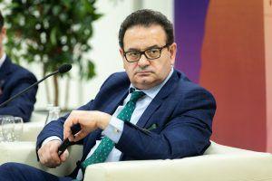 Gulyan-prodexpo-2021-ace