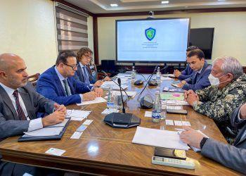 alianza de comercio euroasiatica - proyectos uzbekistan (1)