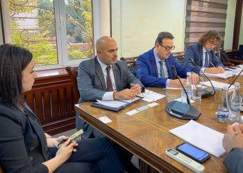 alianza de comercio euroasiatica - proyectos uzbekistan (2)
