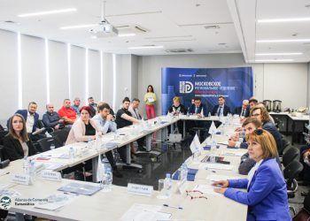 espana-rusia-uzbekistan-conferencia-ace
