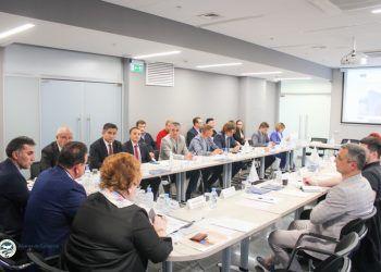 espana-rusia-uzbekistan-conferencia-ace-5