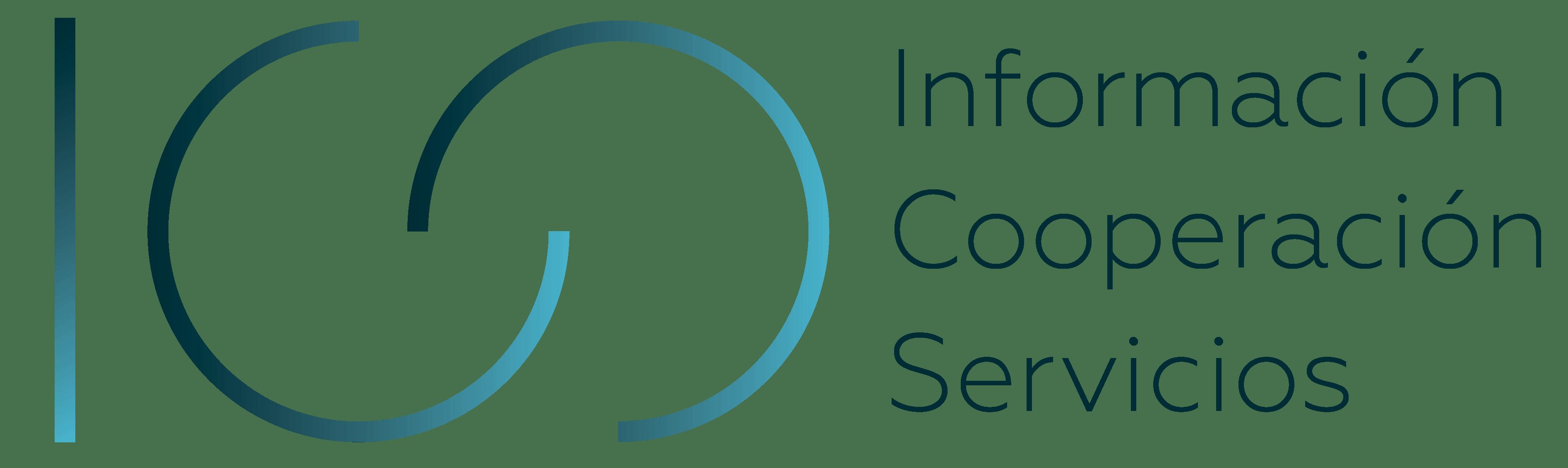 Plataforma ICS