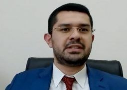 mujamodzhon-majmudov-ministerio-uzbekistan