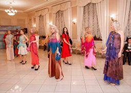 noche-de-los-negocios-ibericos-rusia-gala-desfile