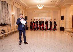 noche-de-los-negocios-ibericos-rusia-gala-presentacion