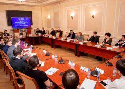 noche-de-los-negocios-ibericos-rusia-sesion