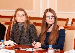 noche-de-los-negocios-ibericos-rusia-sesion-participantes