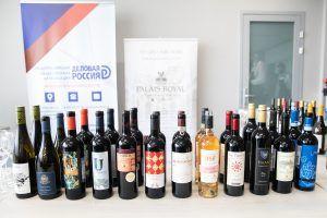productos-degustacion-rusia-espana