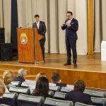 ranhis-ace-rehabilitacion-rusia-evento-gulyan
