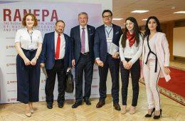 ranhis-ace-rehabilitacion-rusia-evento-gulyan-participantes
