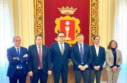 acir_negocios_cuenca_espana_portada