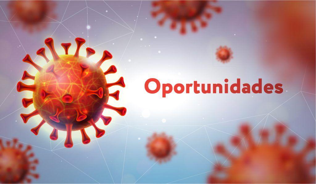 coronavirus_acir