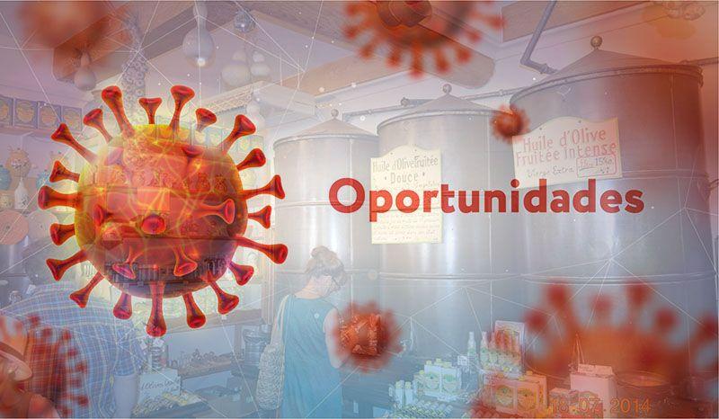 oportunidades-de-negocio-con-rusia-y-la-ueea