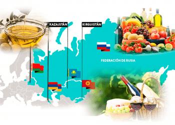 productos_espana_2020_acir