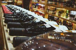 acir_vino_espana