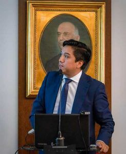 Miguel-de-la-Cruz-Salcedo