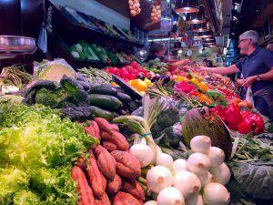 alimentacion-ace-rusia-espana-mercado