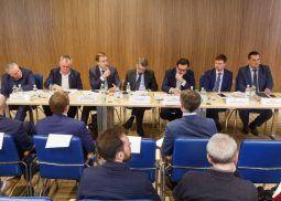bienes-raices-comerciales-moscu-sesion-presidium