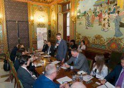 bolsa-contactos-madrid-rusia-participantes