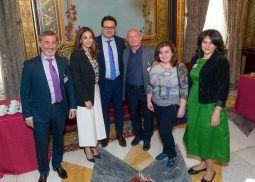 bolsa-contactos-madrid-rusia-sesiones-negociaciones-participantes