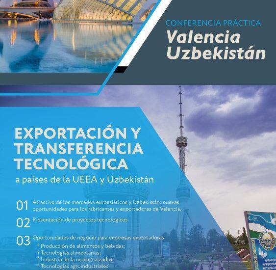 conferencia-tashkent-valencia
