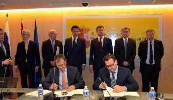eduard-gulyan-comision-intergubernamental-ruso-espanola