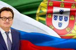 eduard-gulyan-embajador-de-negocios-business-russia-portugal