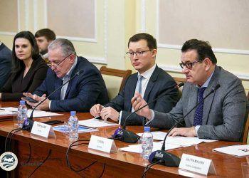 evento-inmobiliario-moscu-eduard-gulyan