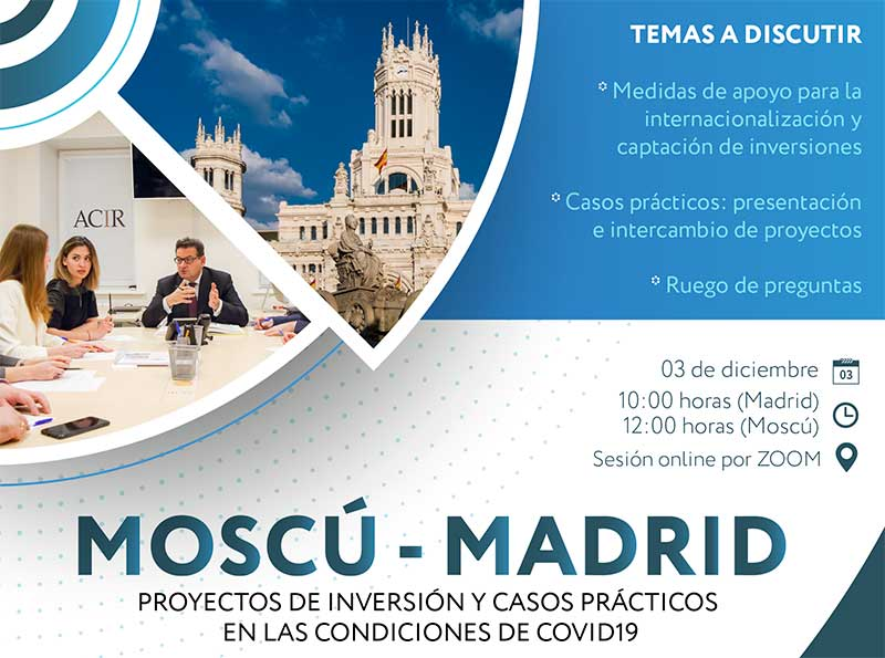 evento-madrid-moscu-ace-clubdeexportadores