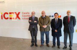 icex-exportacion-espana-miguel-de-la-cruz-salcedo