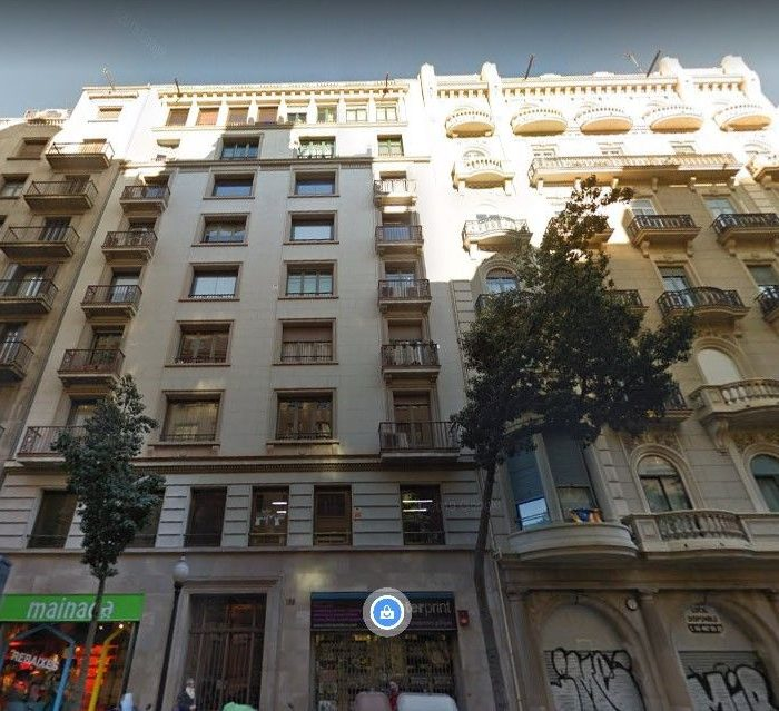 oficina-barcelona-ace