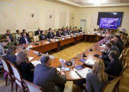 oficina-comercial-espana-acea-sesion-business-russia