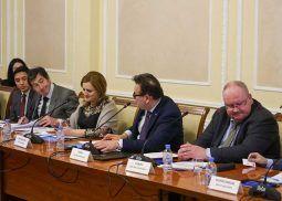 oficina-comercial-espana-acea-sesion-rusia