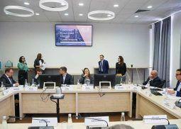oficina-proyectos-mttp-presentacion-centros-civicos