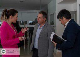 portugal-acea-sesion-negociacion-karina-gulyan