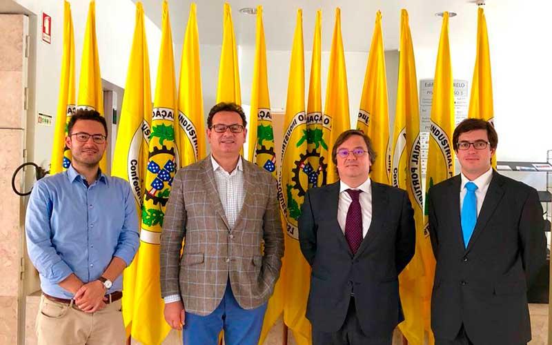 portugal-asociacion-industrial