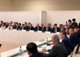 presentacion-acea-uzbekistan-sesion