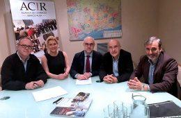 proyecto-medico-cataluna-rusia